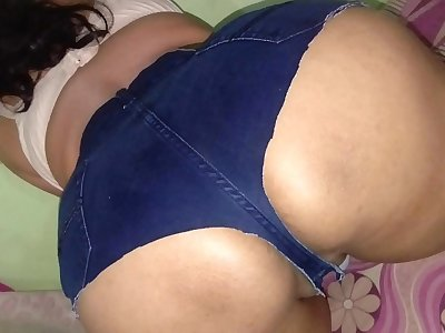 Indian Milf Cheating Wife Fucked By Husband Friend In Hotel Loud Moaning