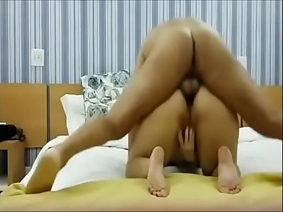 Busty bhabhi with husband For part 2 visit- http://linkshrink.net/7wIlJd