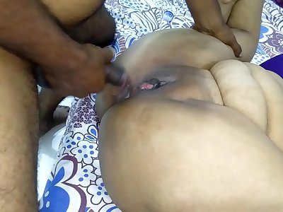 Indian NRI Girl Hardcore Anal Sex With Sister Boyfriend