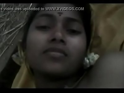 VID-20190503-PV0001-Tirumangalam (IT) Tamil 27 yrs old married beautiful, hot and sexy housewife aunty Mrs. Jothilakshmi showing her boobs and pussy to her 22 yrs old unmarried husband brother sex porn video